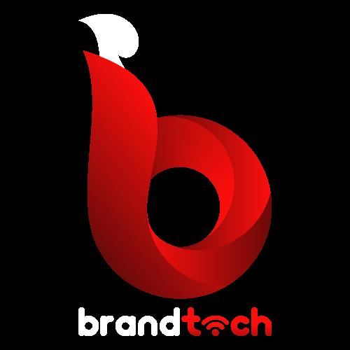 BRANDTECH Logo